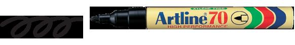 artline-50-draw1
