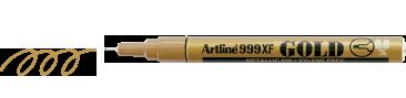 artline-999-xf-g-s-pic4