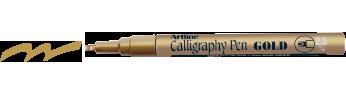 artline-calligraphy-pen-pic4